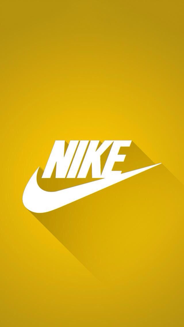 Nike Wallpaper Iphone Wallpapers Football Logo
