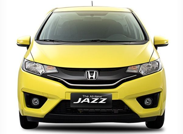 Honda Cars Philippines Price List Auto Search Philippines