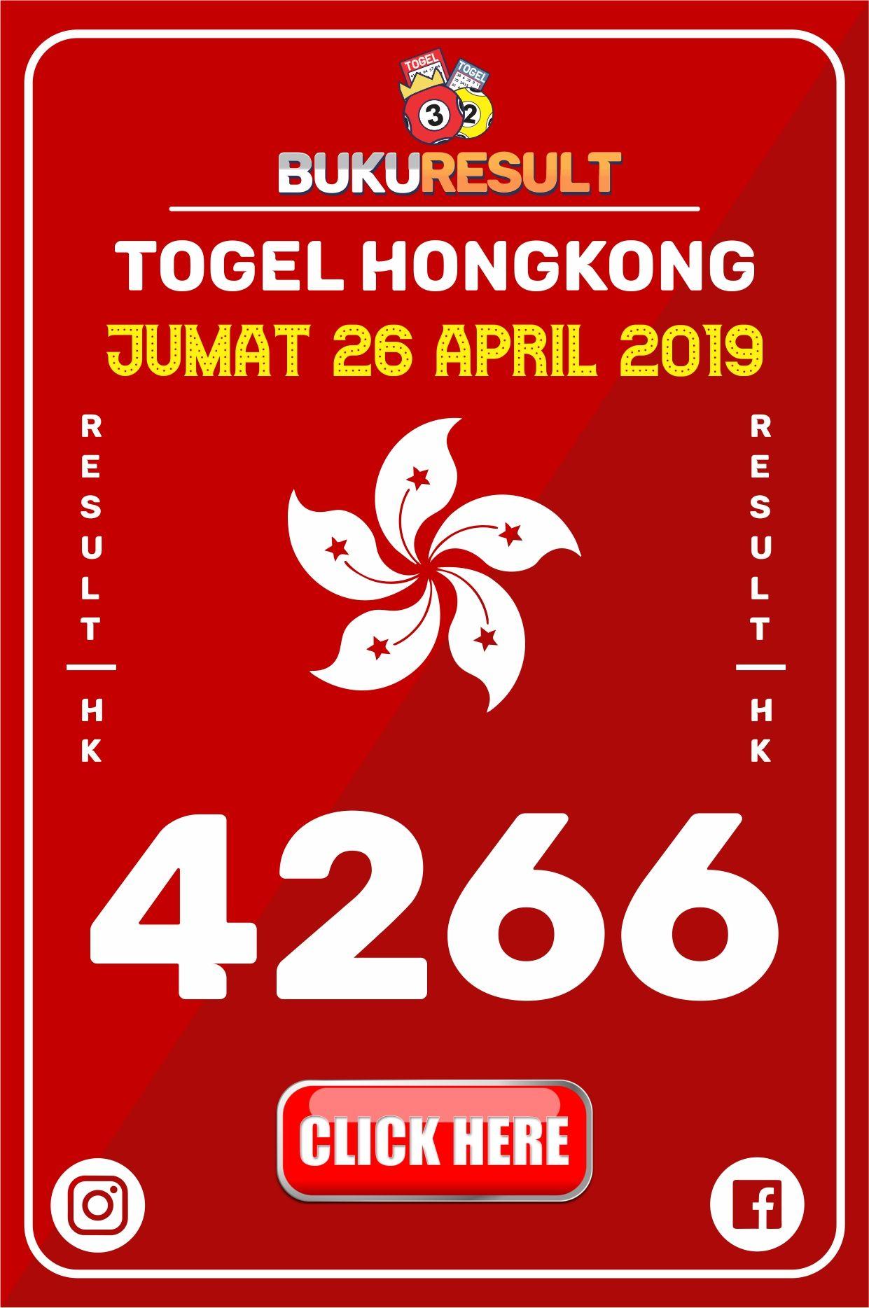 Hasil Keluaran Togel Hongkong Malam Ini Info Angka Keluaran Togel