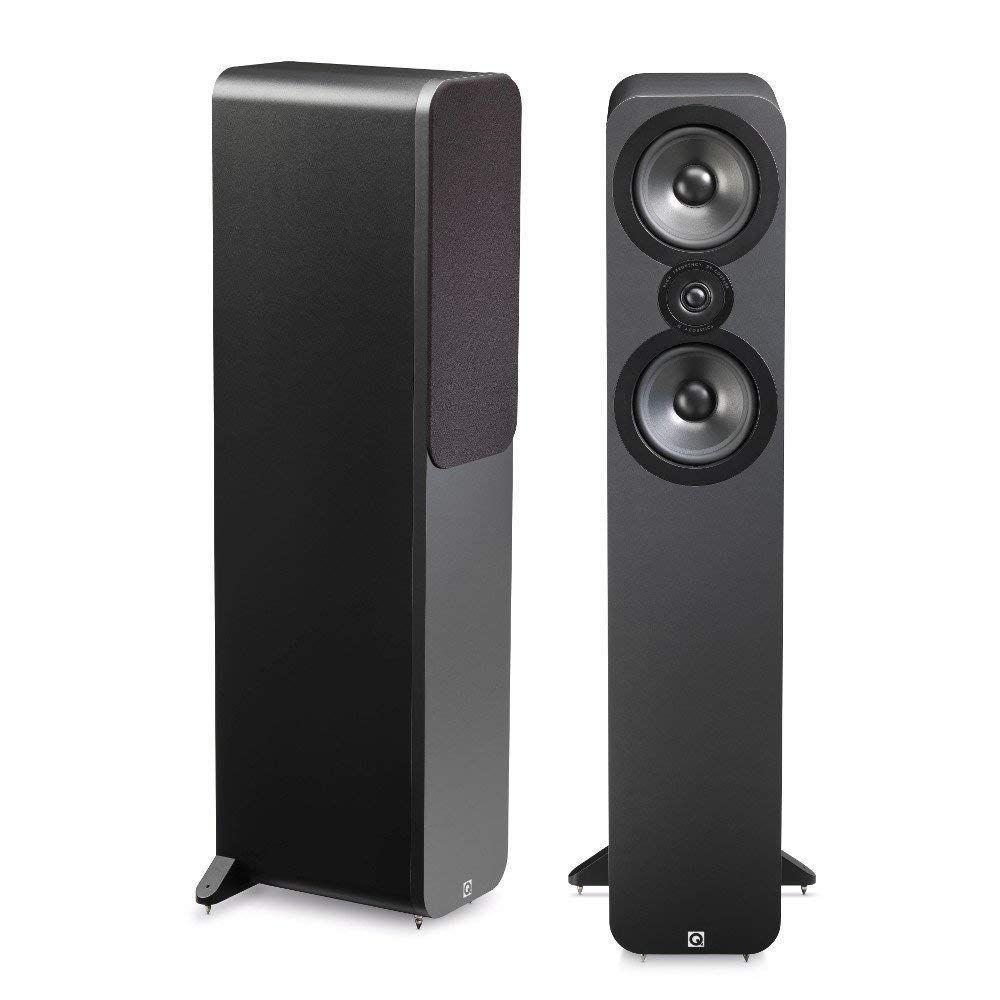 Gratis Wireless Speakers Living Rooms Wirelessrouter Wirelessspeakersdiy Tower Speakers Wireless Speakers Diy Speaker