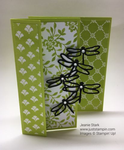 16 Pals Paper Crafting Picks of the Week! | Stampin' Pretty