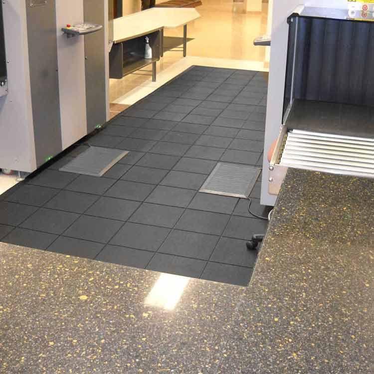 Bat Flooring Rubber Tiles The Best Image Search