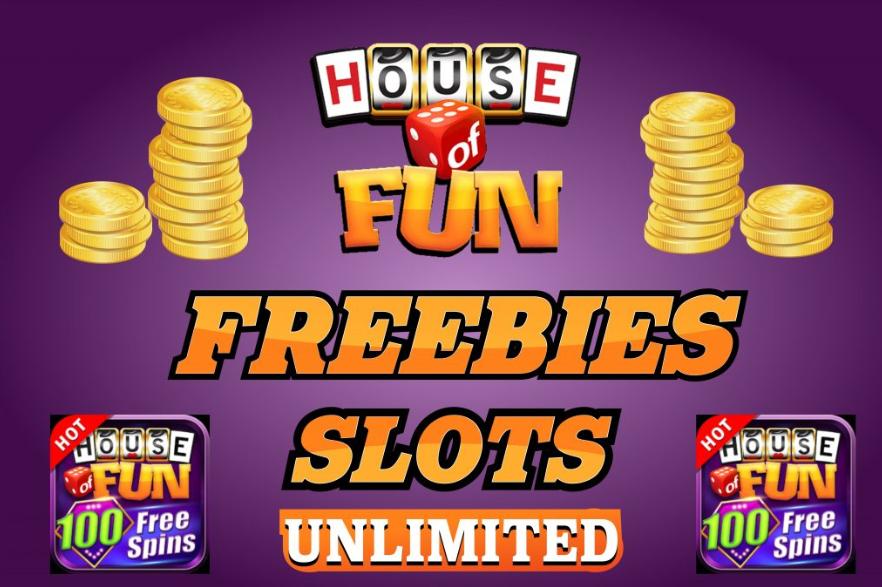 2020 House Of Fun Cheats Free Coins Tricks In 2020 Coin Tricks Fun Coin Games