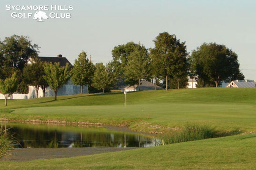 20+ Castle hills golf course ohio ideas