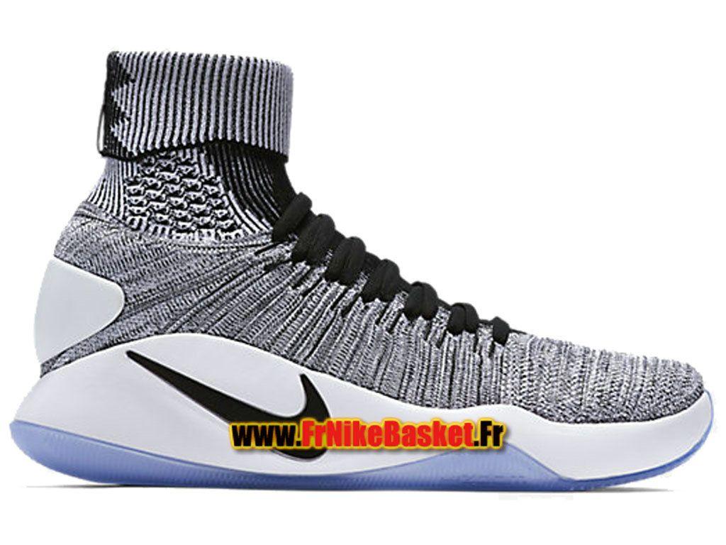 Chaussures Pour Homme Chaussures De Baskets Nike Hyperdunk
