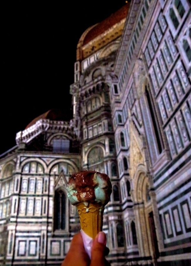 The best from Florence by Maria Sherr on 500px