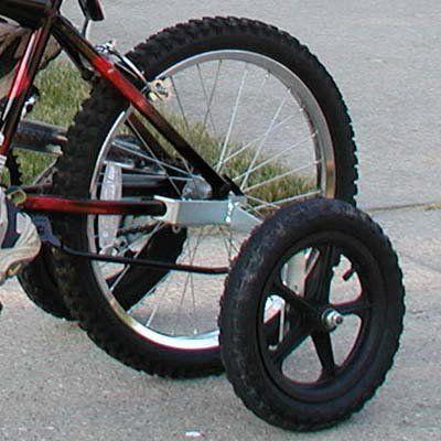 Pin On Adaptive Bike Ideas