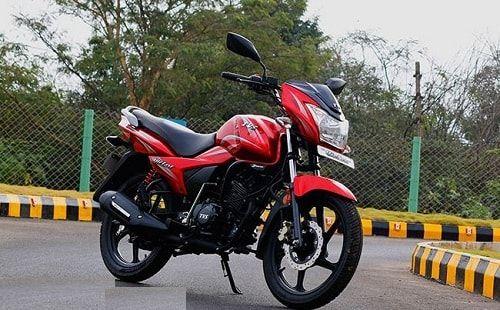 Top 5 Best 110cc Bikes With Price In India 2018 Bike Bike
