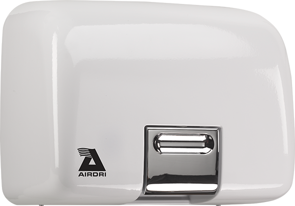 Products Hand dryer, Low energy, Vandals