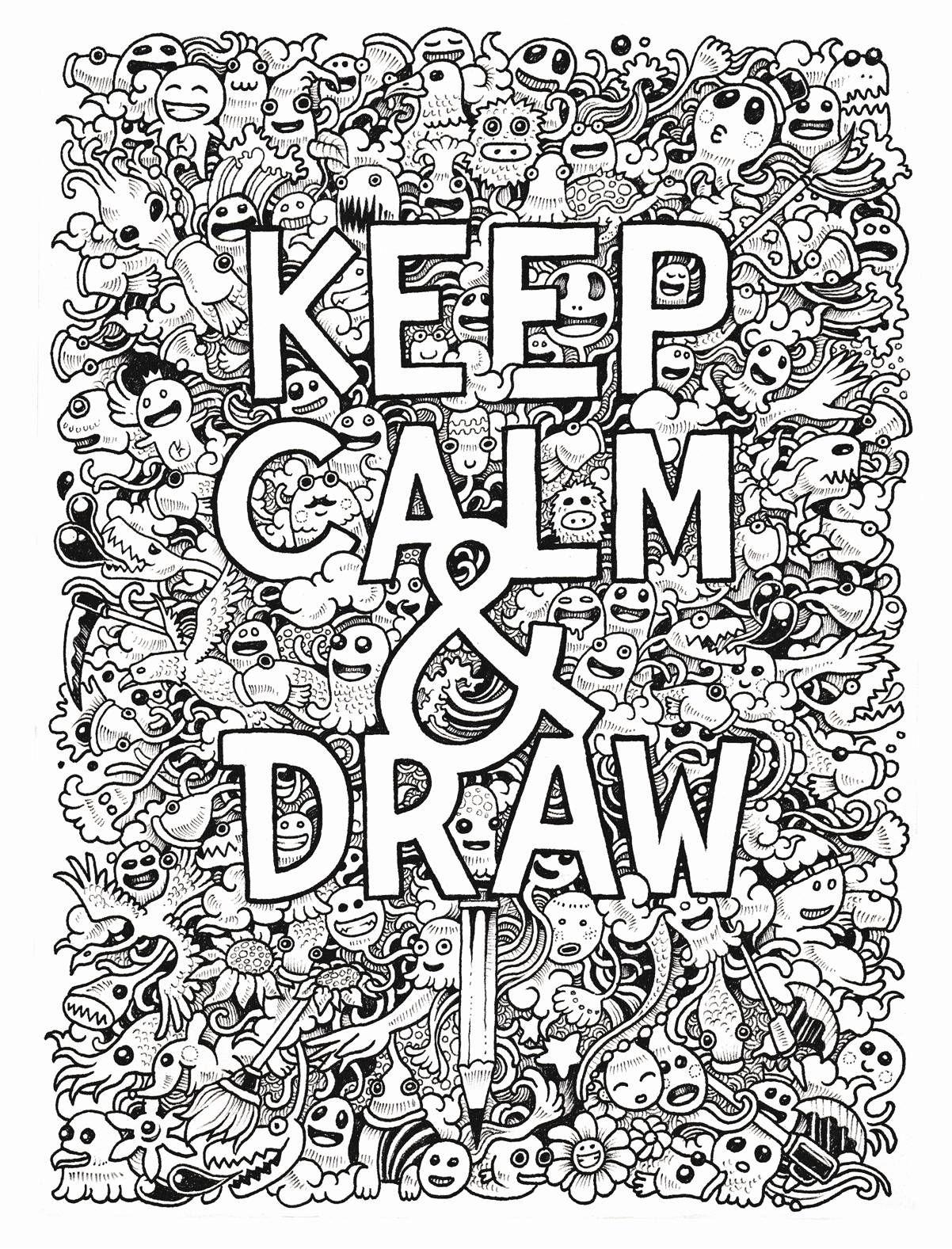 Pin Op Summer 2013 Art Trends