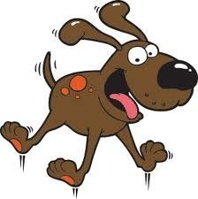 Funny Dog Cartoons Cartoon Dog Cartoon Funny Dogs