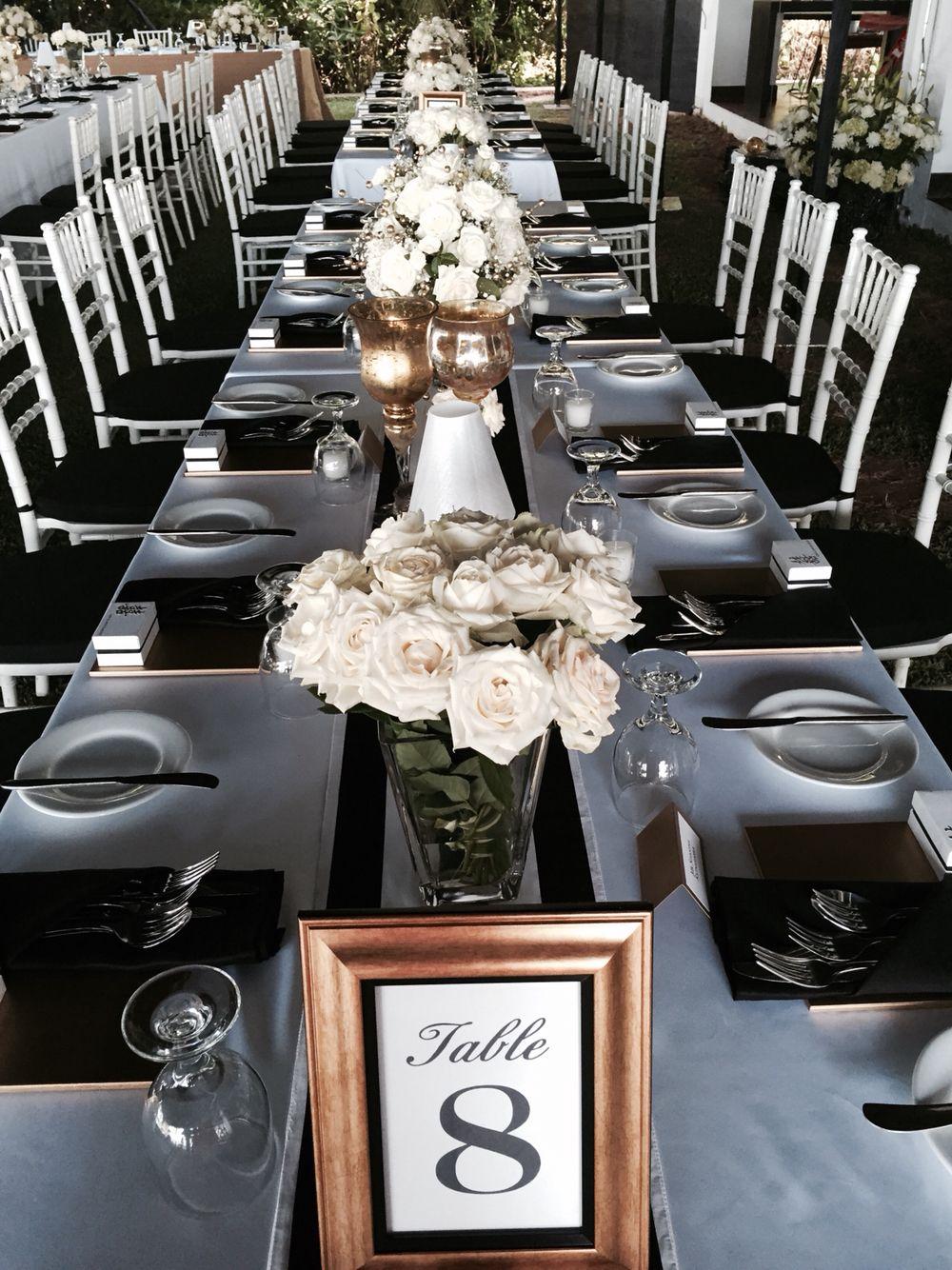 Wedding decor set up inside marquee jetwing lagoon negombo wedding decor set up inside marquee jetwing lagoon negombo wedding planner weddings by junglespirit Gallery