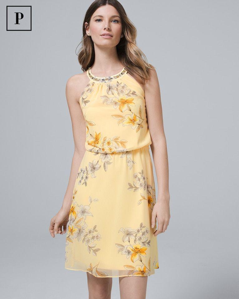 79e88a673e Shop Petite Dresses For Women - Sheath