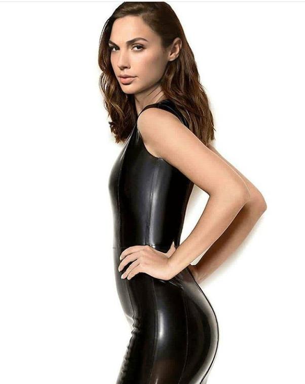 GAL c5o | Catsuit | Pinterest | Fotodesign, sexy Frauen und Schauspieler