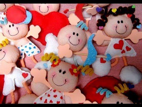 Regalo Para 14 De Febrero Dia Del Amor Y La Amistad Rclbeauty 101