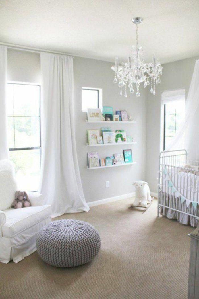 New Kinderzimmer Wandfarbe aussuchen Manche Regeln f r die Wohnraumgestaltung beziehen sich nicht aufs Kinderzimmer Die meisten lassen sich aber schon anwenden