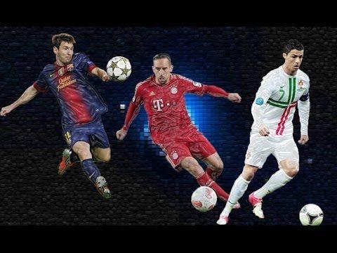 nice  #2013 #2014 #battle #cristiano #CristianoRonaldo(FootballPlayer) #franck #FranckRibéry(FootballPlayer) #goals #hd #lionel #LionelMessi(FootballPlayer) #messi #Ribery #ronaldo #skills #tested #vs Lionel Messi vs Franck Ribery vs Cristiano Ronaldo   Battle Tested   HD http://www.pagesoccer.com/lionel-messi-vs-franck-ribery-vs-cristiano-ronaldo-battle-tested-hd/