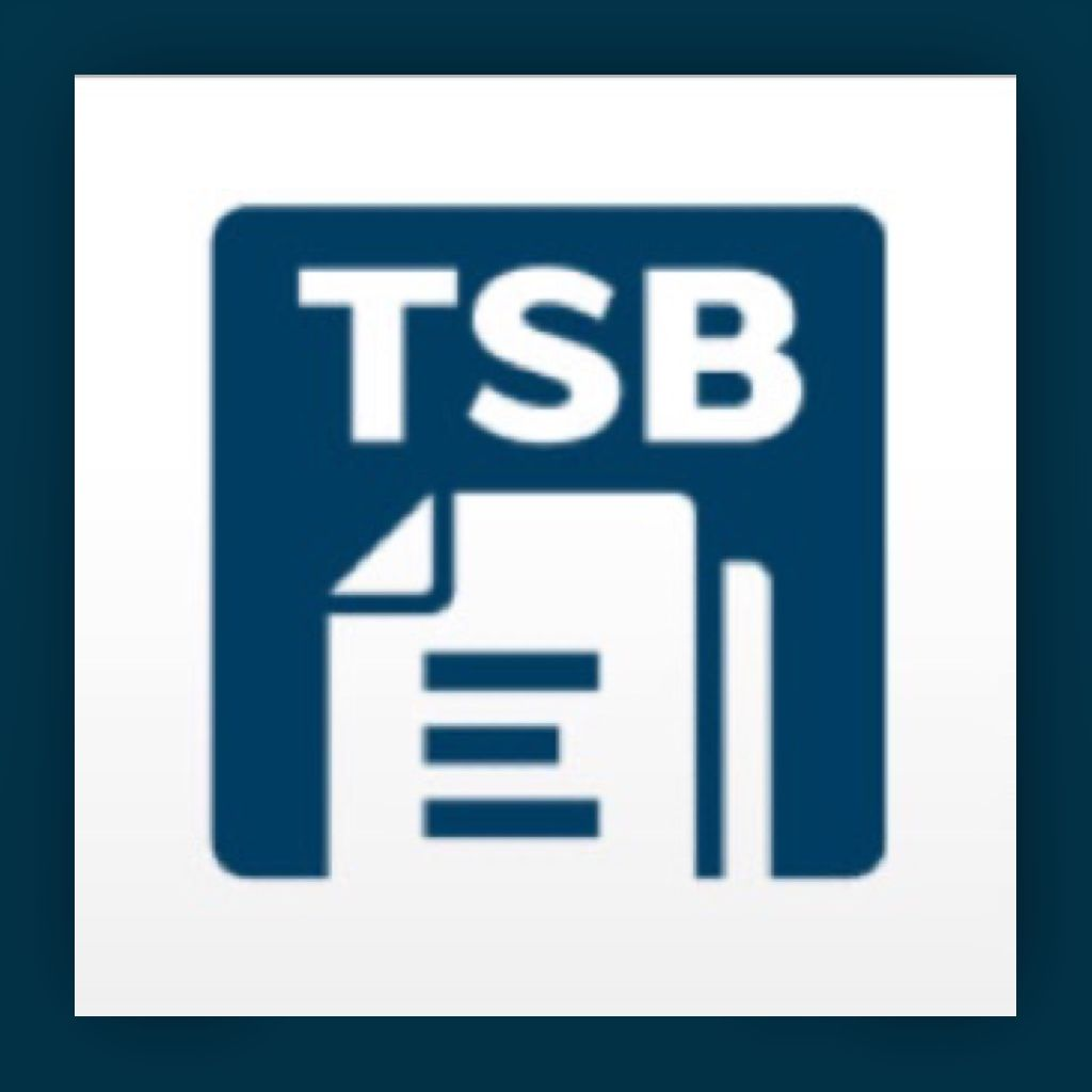 Finding And Using The Right Tsb Mitchell 1 Prodemand Automotive Repair Technician Mitchell