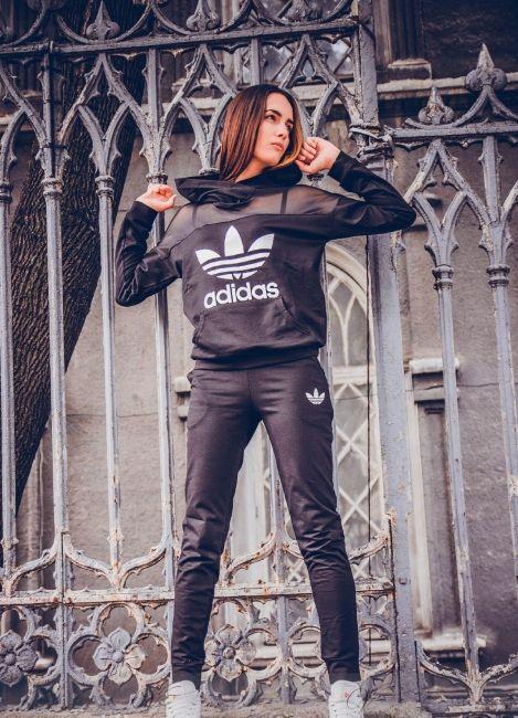scarpe da donna su pinterest adidas tuta, adidas e cappucci