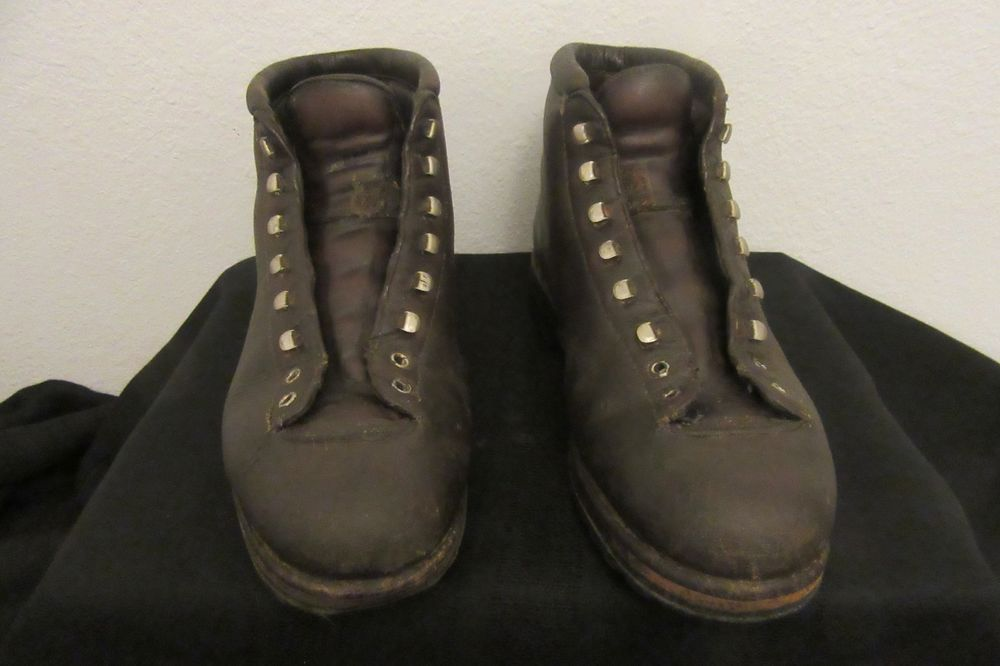 a930192c702 Pin by Mary on Fabiano Hiking boots ITALY