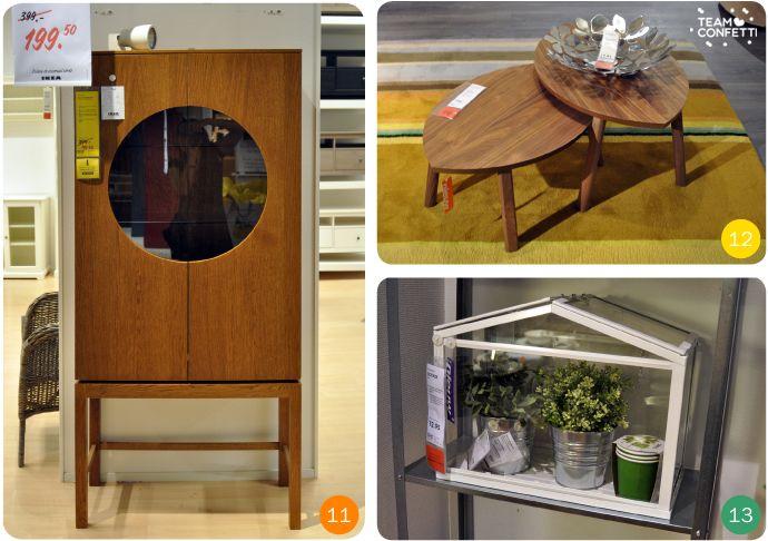 Ikea Stockholm Kast : New ikea products stockholm collection u ac  stockholm