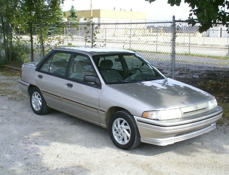 1992 Plymouth Acclaim Plymouth Plymouth Cars Vw Jetta