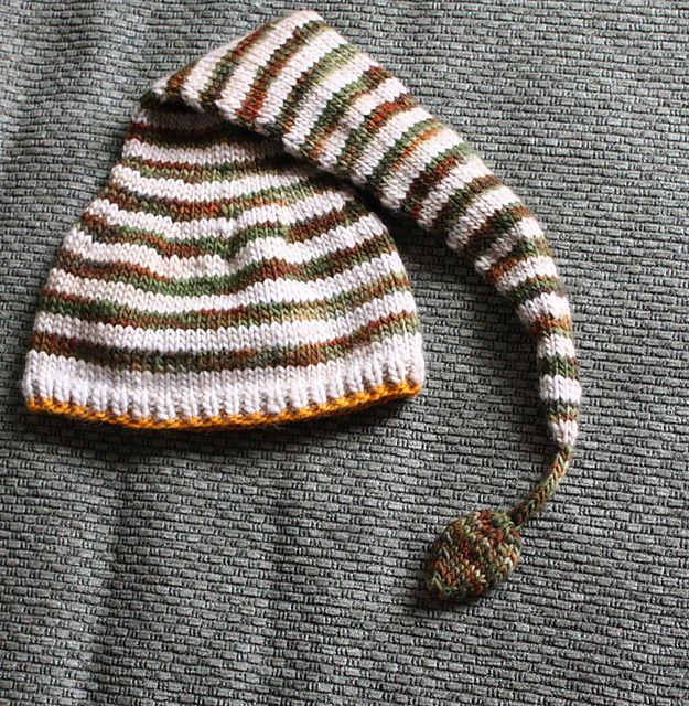 SCORE!!!     FREE PATTERN for long tail hat... YES!!! Thank you ... 74152587845