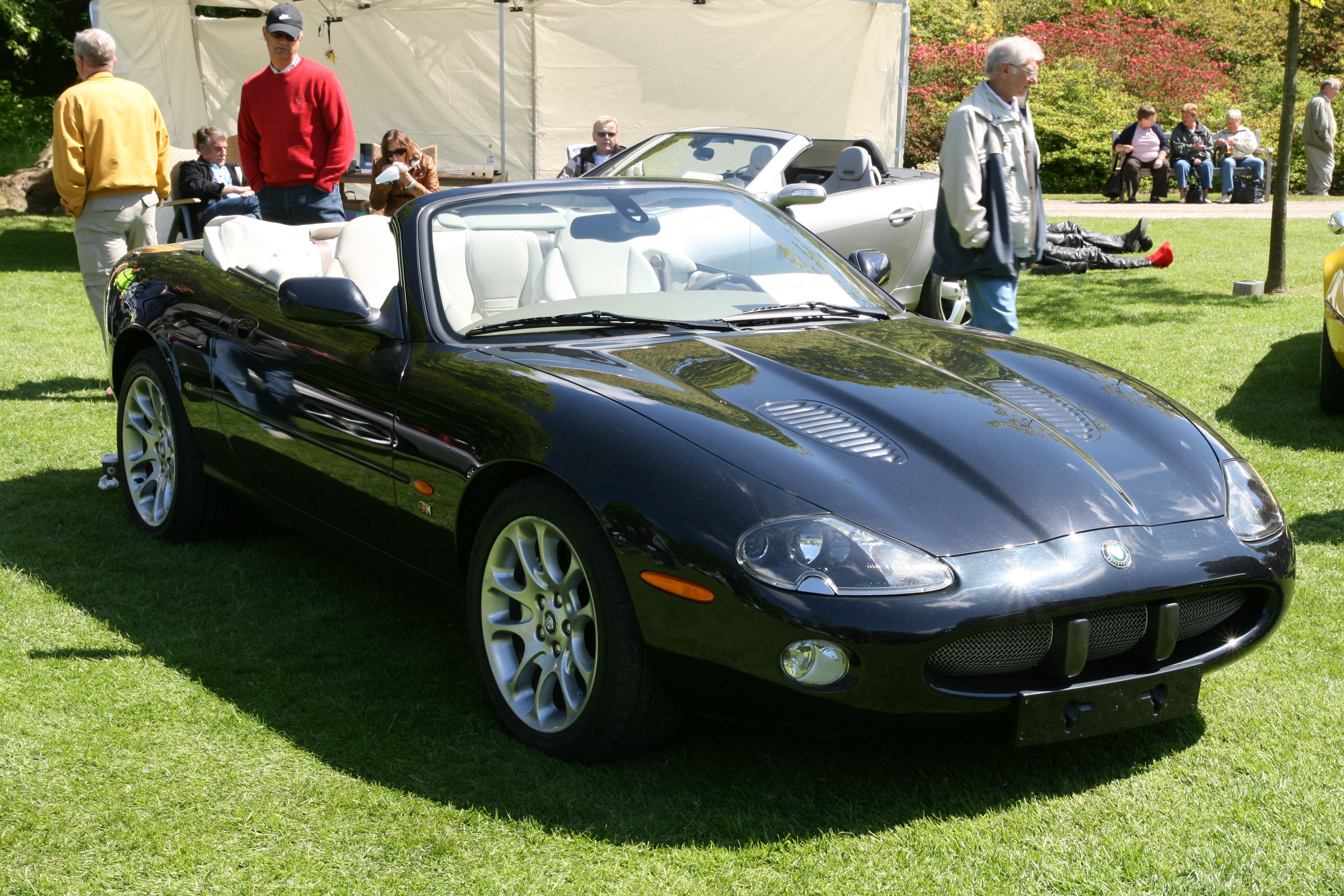 photos for bestcarmag com informations sale jaguar xk articles makes coupe