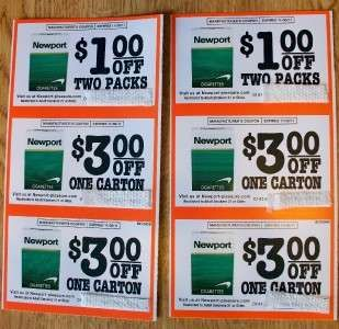 newport cigarette manufacturers coupons 17 off value marlboro coupons newport 100s newport cigarettes