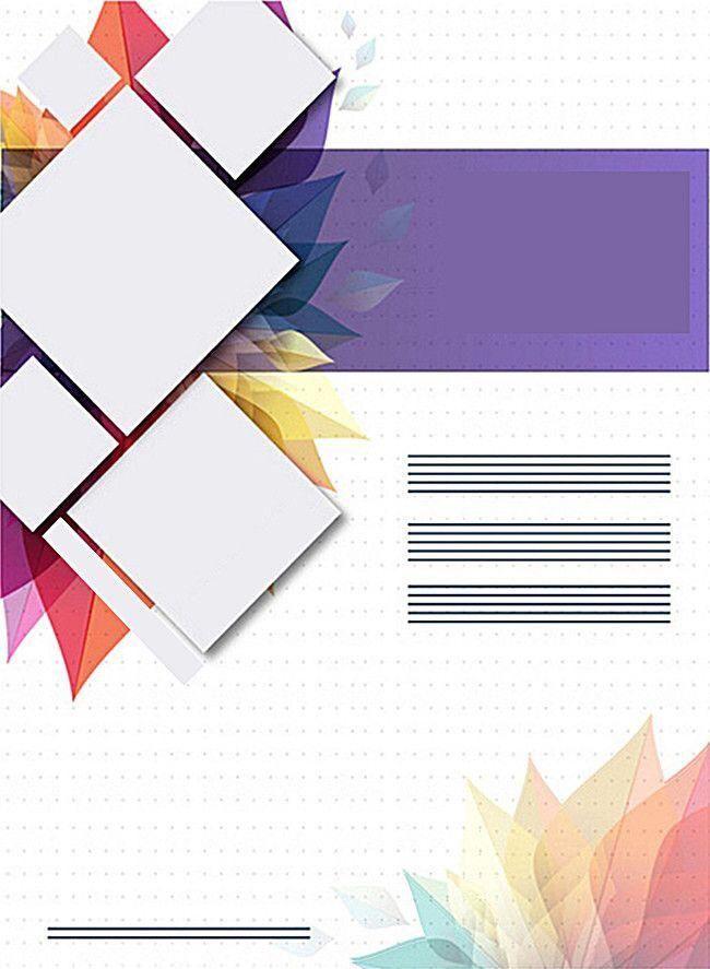 Pin Oleh نوره Di Design Desain Banner Seni Buku Desain Pamflet