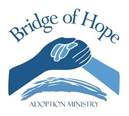 Adoption Grants- Applicants must be a married couple
