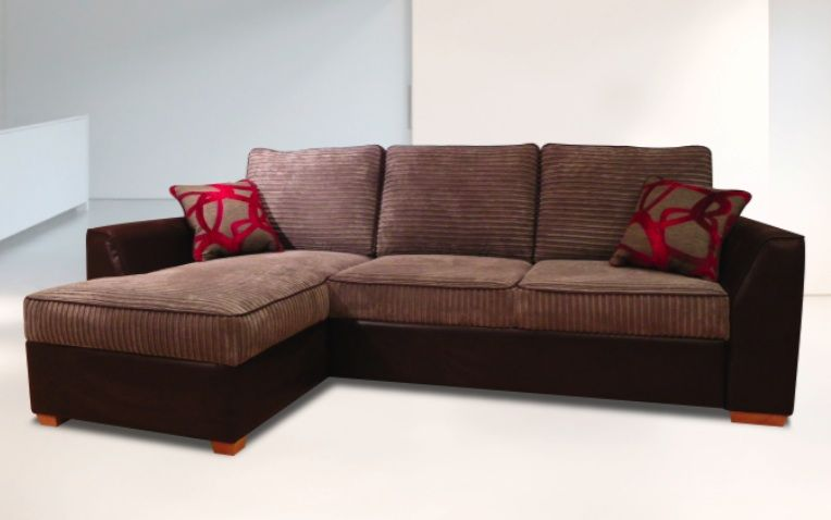Remarkable Sofa Types Styles Google Search Living Leather Sofa Complete Home Design Collection Barbaintelli Responsecom