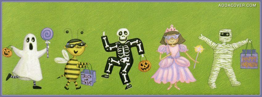 2454 Halloween Party Jpg 850 315 Halloween Facebook Cover Halloween Cover Photos Vintage Halloween Printables