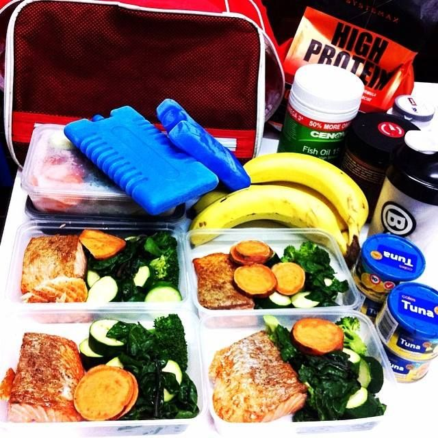 Out travelling? Angie shows you can still be prepared and stick to healthy eating anyway! All it takes is a little bit of preparation. No problem!  #thinkleanmethod #tlm #photooftheday #food #instafit #fitfam #diet #fitspo #inspo #healthyliving #cleaneating #motivation #igers #gym #workout #girl #balance #healthy #bikinibody