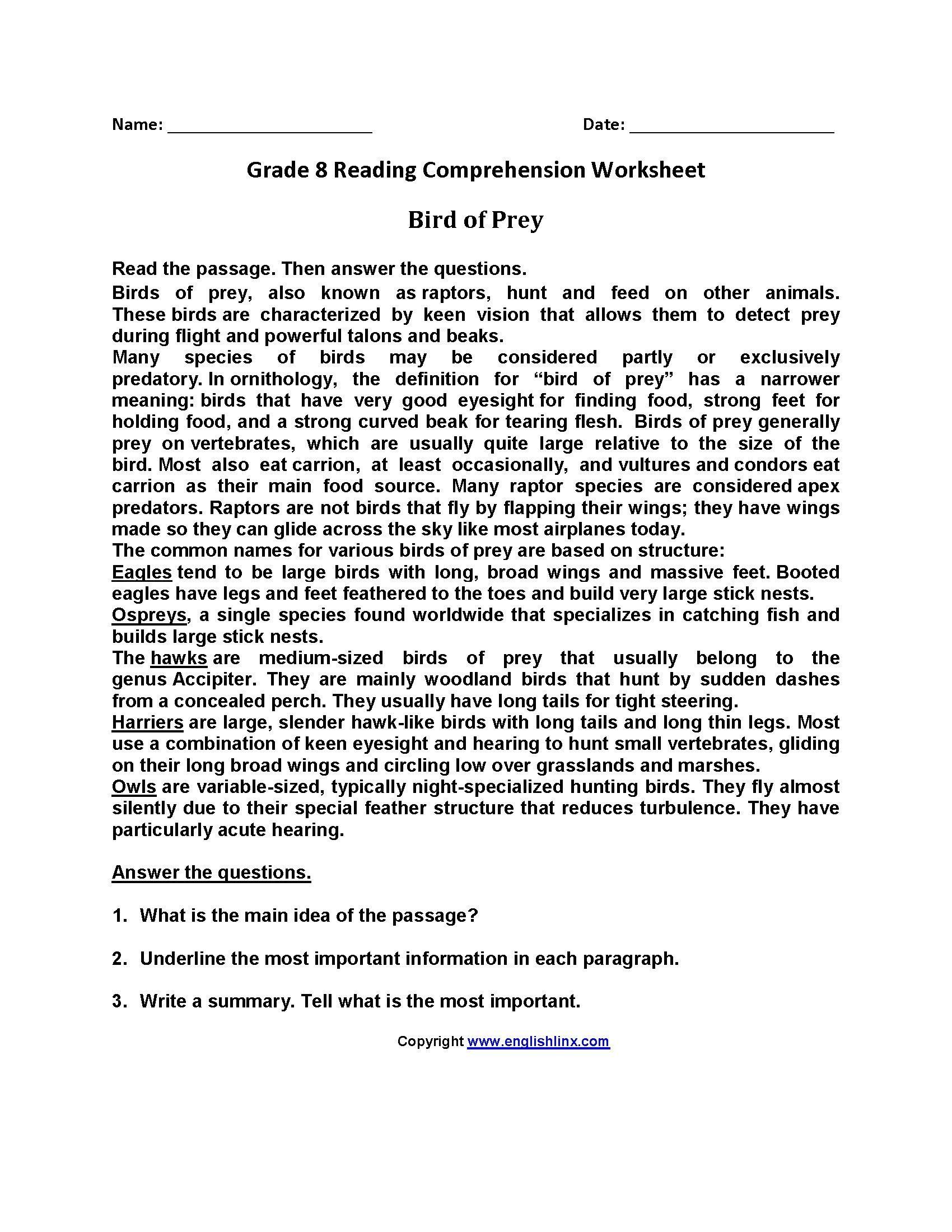 Worksheet Ideas Chap12 Proofreading Practice Worksheets Reading Worksheets Comprehension Worksheets Reading Comprehension Worksheets