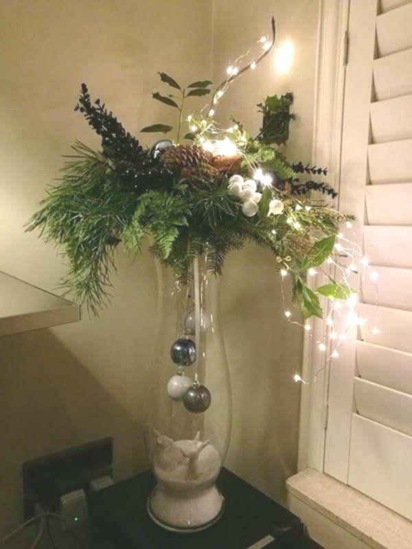 Photo of Progetti natalizi Progetti natalizi #christmas #progetti Progetti natalizi …