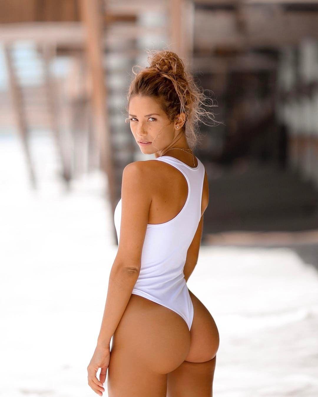 brazilian girls porn videos