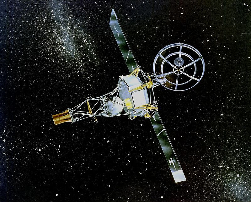 List Of Solar System Probes Wikipedia The Free Encyclopedia Space Probe Space Exploration Spacecraft