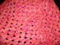 Bernat Baby Blanket Yarn question - General Crochet Help - Crochetville