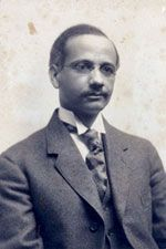 In Honor Of Black History Month Dr Solomon Carter Fuller Was The