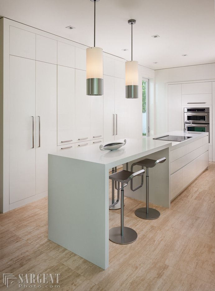 Leeds Custom Design Fine Kitchens Cabinetry Kitchens Kitchen