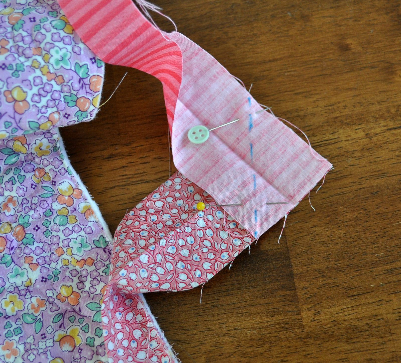 Quilt Binding, Quilt Binding Tutorial, How To
