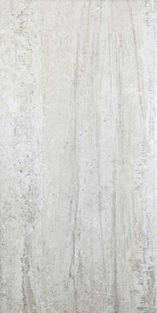 looking for concrete style large kitchen floor tiles, this one is ascot spectra white