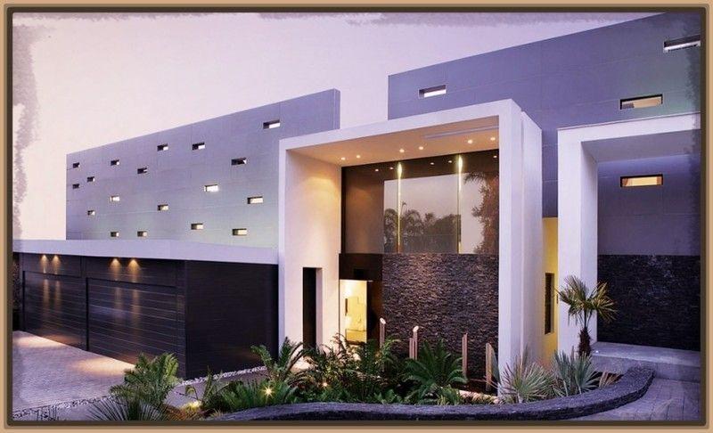 Resultado de imagen para casas modernas por dentro | Ideas ...