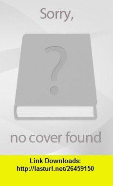 Der Krieg des Achill Die Ilias und ihre Geschichte (German Edition) eBook Caroline Alexander, Ulrike Bischoff ,   ,  , ASIN: B0048BQ7ZY , tutorials , pdf , ebook , torrent , downloads , rapidshare , filesonic , hotfile , megaupload , fileserve