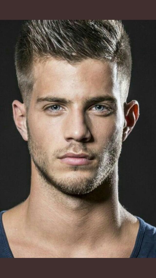 Pin By Ronald Zaiger On Portrait Beautiful Men Faces Gorgeous Men Handsome Faces