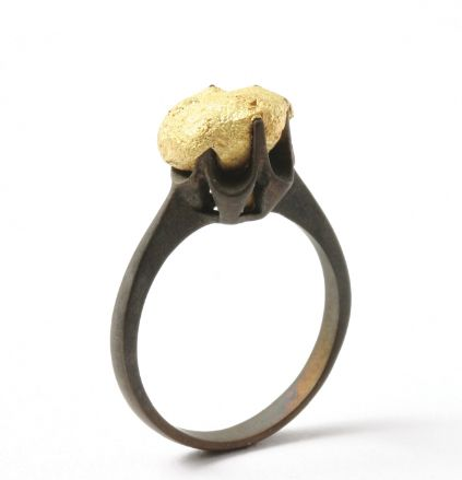 Unled By Karl Fritsch De Nz Featured In 500 Wedding Rings
