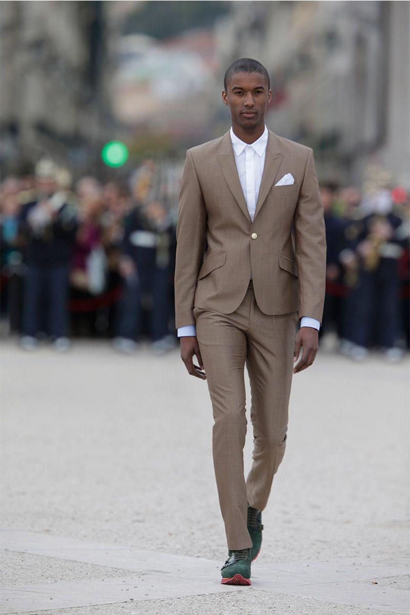 Nunogamafw for mikael pinterest gents fashion menus suits