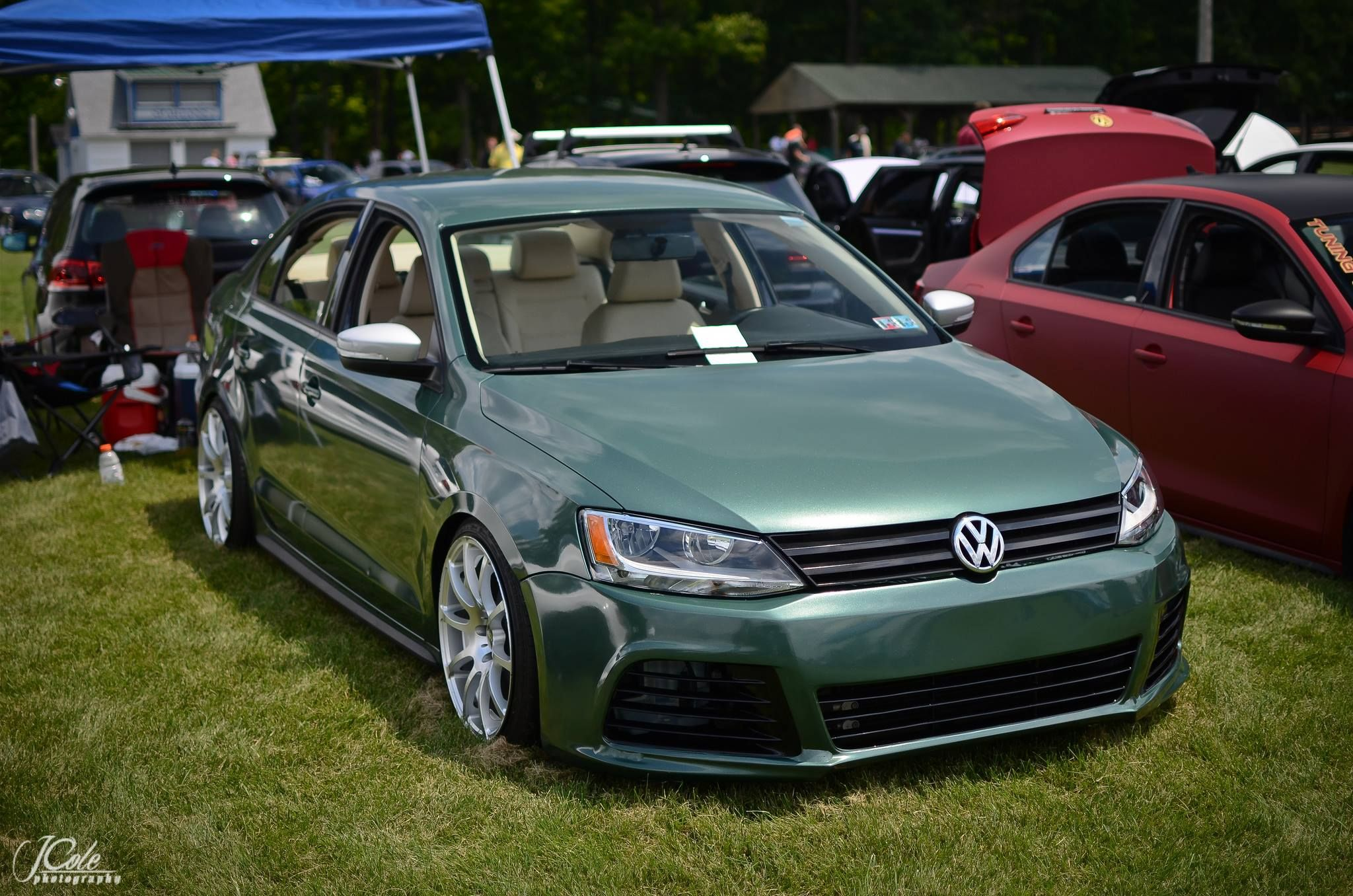 cc959a37469fdbc206c96e92dffdda2d Cool Review About Vw Jetta 2.5 with Inspiring Images Cars Review