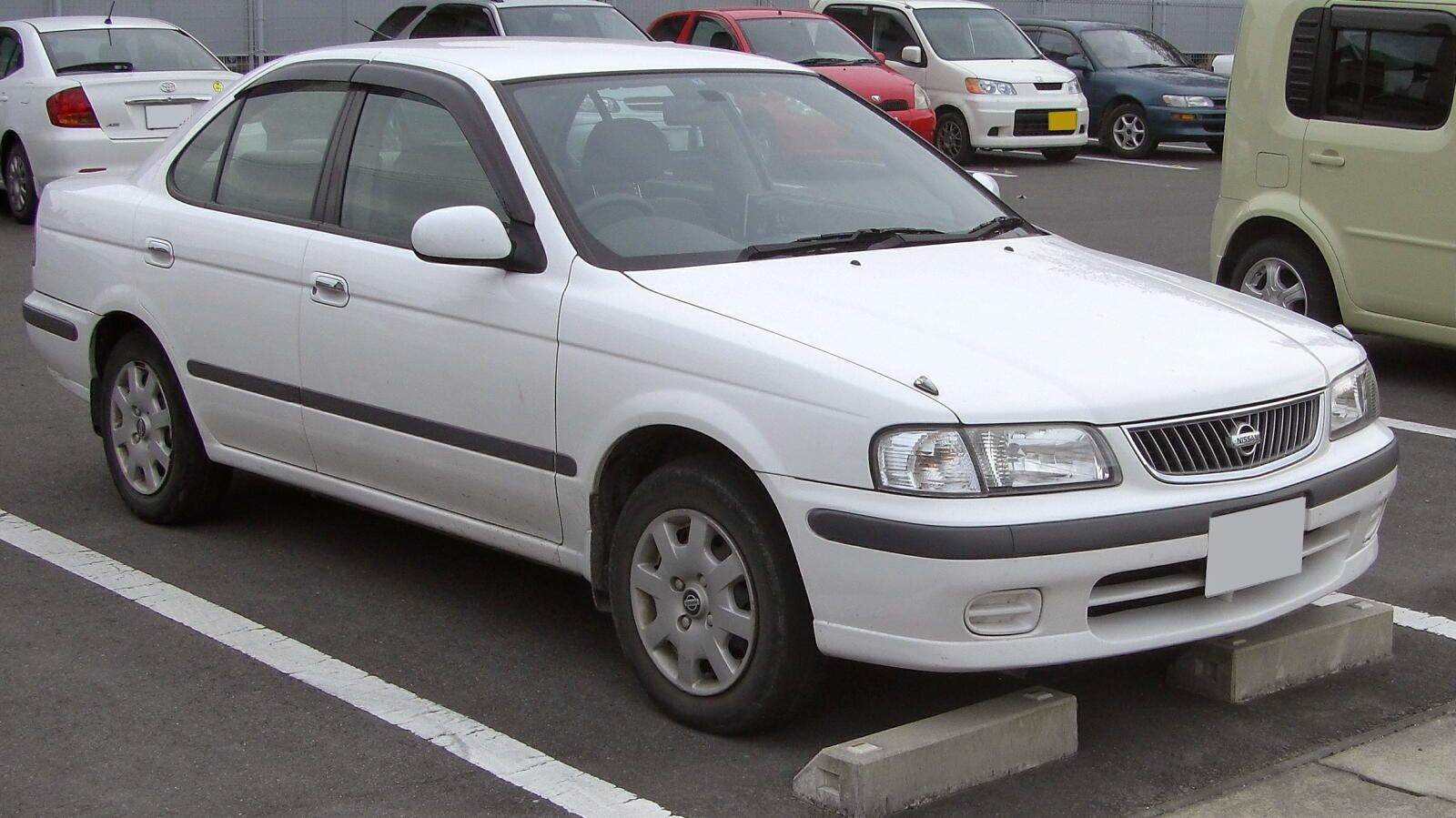 Click On Image To Download 2000 2005 Nissan Sentra Service Repair Workshop Manual Download 2000 2001 2002 2003 2004 2005 Nissan Sentra Nissan Nissan Sunny